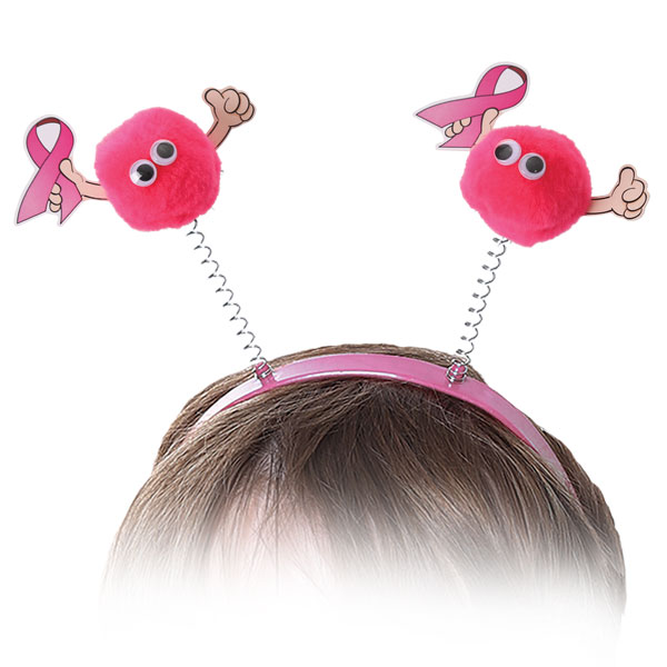 Awareness Head Boppers