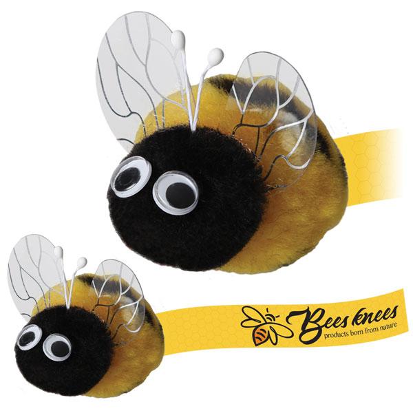 Bee - (C)