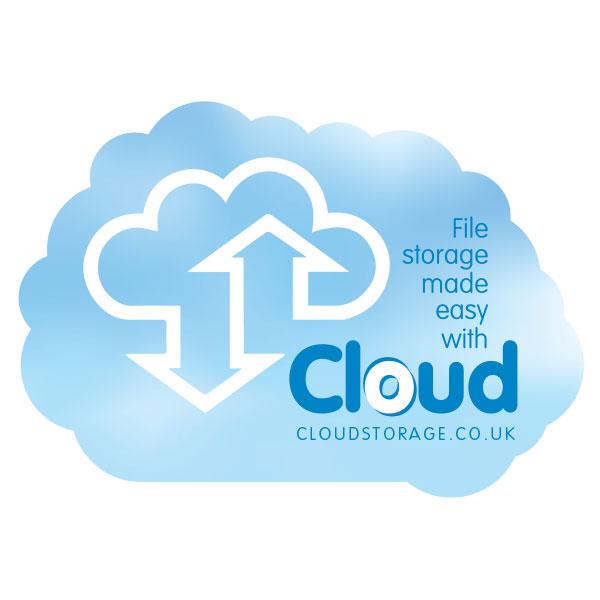 Cloud Magnet