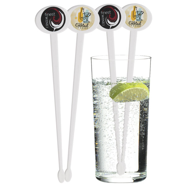 Drinks Stirrer