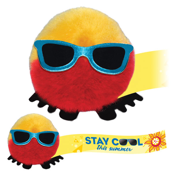 Sunglasses - (A)