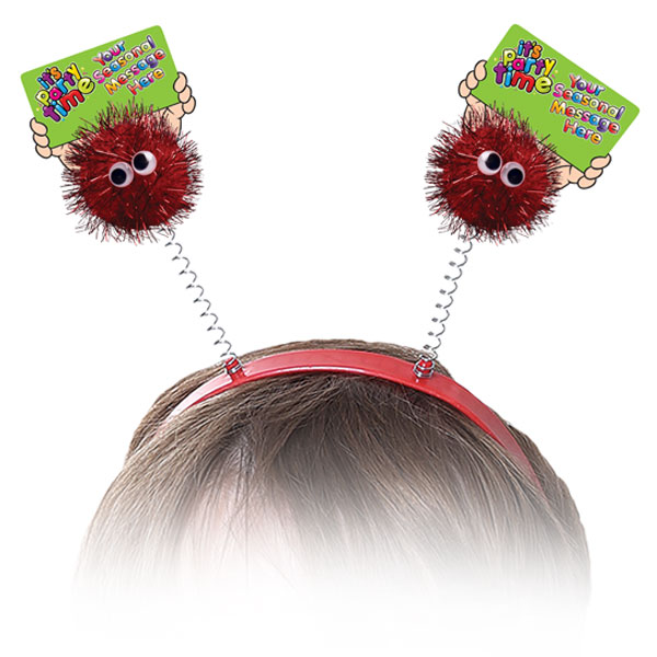 Head Boppers